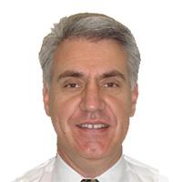 Peter Budimir