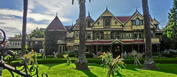 Winchester_House