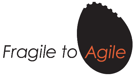 fragiletoagile_egg_header_transparent