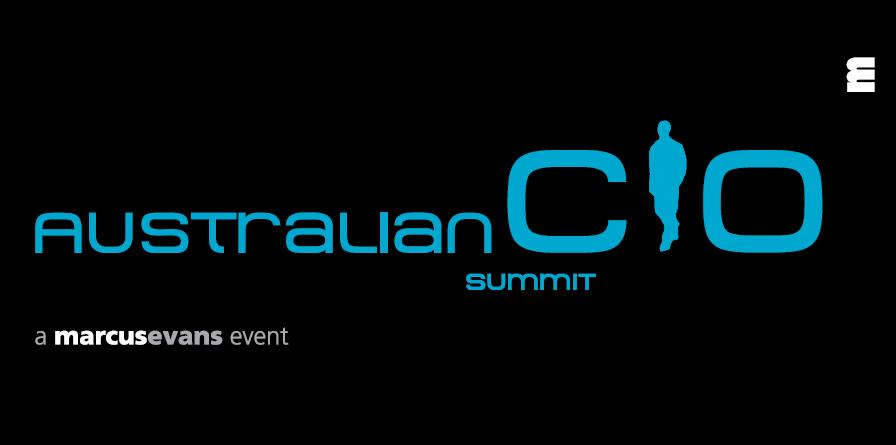 Australian CIO Summit 2015