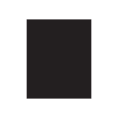 Macquarie Bank - Underwriting Agencies Council Ltd